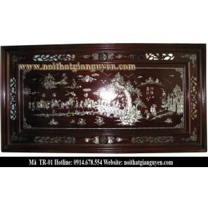 http://www.noithatgianguyen.com/102-209-thickbox/tranh-kham-oc-cao-cap.jpg