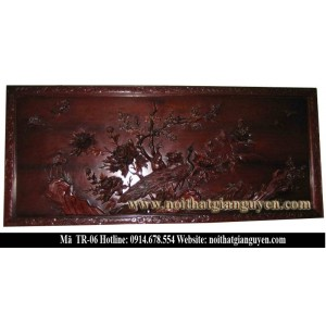 http://www.noithatgianguyen.com/107-214-thickbox/tranh-go-duc-hong-tri.jpg