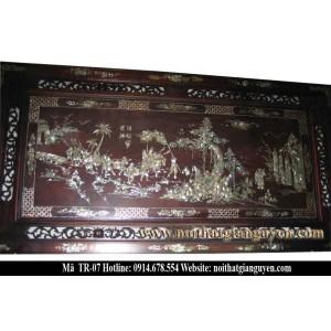 http://www.noithatgianguyen.com/108-215-thickbox/tranh-kham-tich-co.jpg