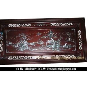 http://www.noithatgianguyen.com/110-217-thickbox/tranh-kham-tich-cau-hien.jpg