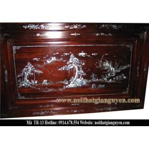http://www.noithatgianguyen.com/111-218-thickbox/tranh-mua-mang.jpg