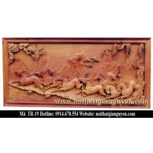http://www.noithatgianguyen.com/115-222-thickbox/tranh-duc-ma-dao-thanh-cong.jpg