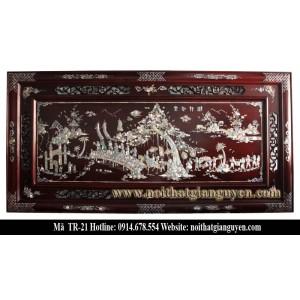 http://www.noithatgianguyen.com/116-223-thickbox/tranh-vinh-quy-bai-to-tr-21.jpg