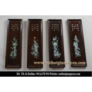 http://www.noithatgianguyen.com/120-227-thickbox/bo-tranh-tu-quy-kham-oc.jpg