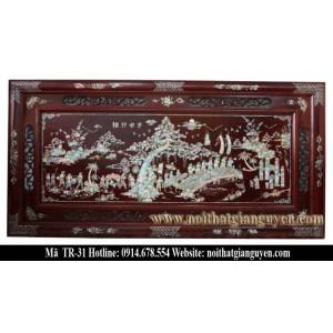http://www.noithatgianguyen.com/122-229-thickbox/tranh-vinh-quy-bai-to.jpg