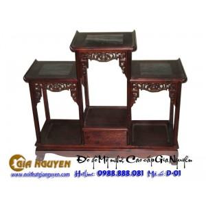 http://www.noithatgianguyen.com/129-236-thickbox/don-tam-son-mat-da.jpg