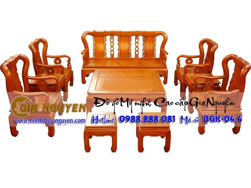http://www.noithatgianguyen.com/13-61-thickbox/minh-quoc-trien-bo-10-mon.jpg