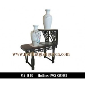 http://www.noithatgianguyen.com/136-243-thickbox/don-nhi-son.jpg