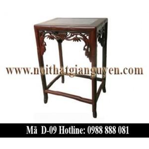http://www.noithatgianguyen.com/138-245-thickbox/don-truc-vuong-mat-da.jpg