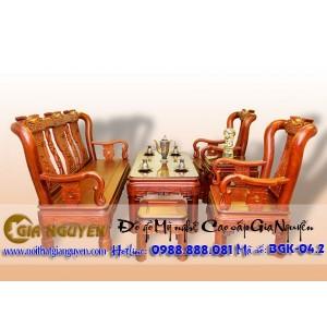 http://www.noithatgianguyen.com/14-643-thickbox/bo-ban-ghe-minh-quoc-trien-go-gu.jpg