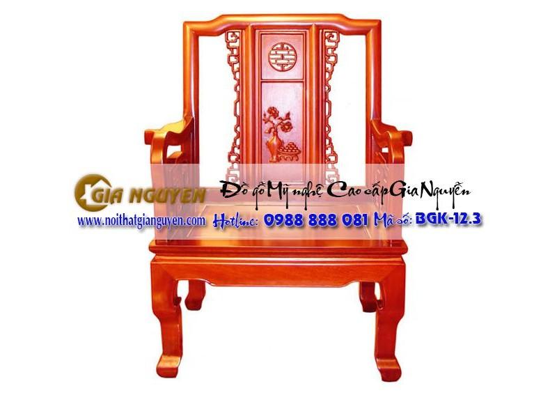 http://www.noithatgianguyen.com/15-710-thickbox/bo-ban-ghe-phong-khach-au-a-trien-tho.jpg