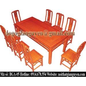 http://www.noithatgianguyen.com/152-263-thickbox/bo-ban-ghe-an-chu-nhat-bga-05.jpg