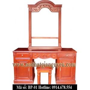 http://www.noithatgianguyen.com/164-281-thickbox/ban-phan-bp-01.jpg