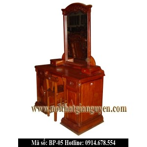 http://www.noithatgianguyen.com/168-287-thickbox/ban-phan-bp-05.jpg
