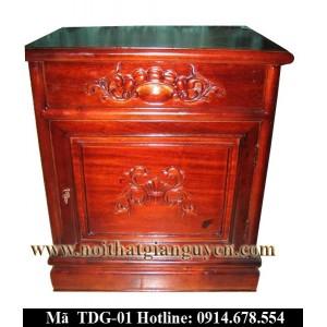 http://www.noithatgianguyen.com/169-288-thickbox/tu-dau-giuong-tdg-01.jpg
