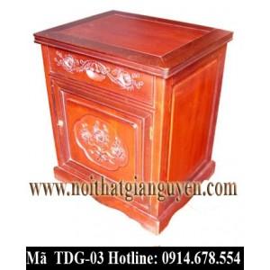 http://www.noithatgianguyen.com/171-290-thickbox/tu-dau-giuong-tdg-03.jpg