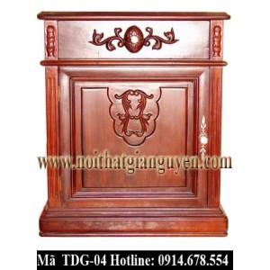 http://www.noithatgianguyen.com/172-291-thickbox/tu-dau-giuong-tdg-04.jpg