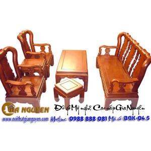 http://www.noithatgianguyen.com/173-645-thickbox/ban-ghe-phong-khach-gia-co-minh-quoc-trien.jpg