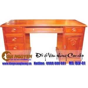 http://www.noithatgianguyen.com/176-316-thickbox/ban-lam-viec-ban-vi-tinh-go-tu-nhien.jpg