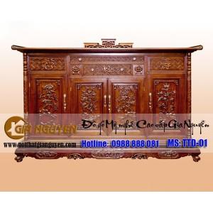 http://www.noithatgianguyen.com/185-333-thickbox/tu-tho-go-tu-nhien-kich-thuoc-lo-ban-ttd-01.jpg