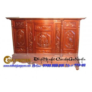 http://www.noithatgianguyen.com/186-541-thickbox/tu-tho-canh-cong-duc-tam-da-ttd-02.jpg