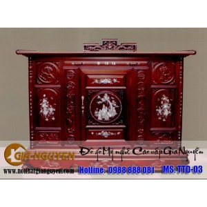 http://www.noithatgianguyen.com/187-337-thickbox/tu-tho-cham-kham-cao-cap-ttd-03.jpg