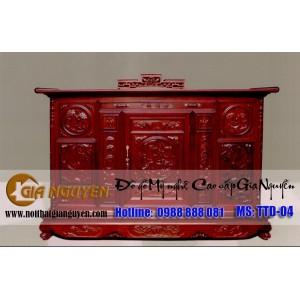 http://www.noithatgianguyen.com/188-338-thickbox/tu-tho-go-tu-nhien-kich-thuoc-lo-ban-ttd-04.jpg
