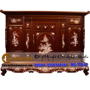 http://www.noithatgianguyen.com/191-343-thickbox/tu-tho-go-tu-nhien-kich-thuoc-lo-ban-ttd-07.jpg