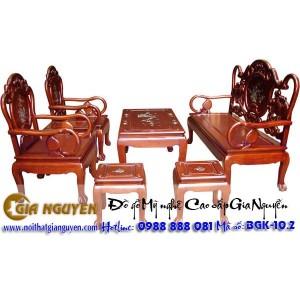http://www.noithatgianguyen.com/195-674-thickbox/bo-guot-dao-gia-co-kham-oc.jpg
