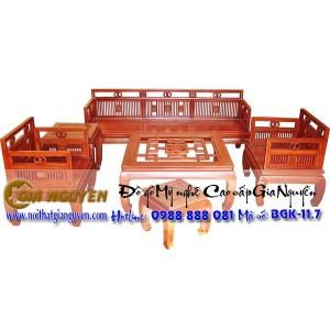 http://www.noithatgianguyen.com/196-694-thickbox/bo-ban-ghe-phong-khach-trien-song.jpg
