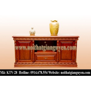 http://www.noithatgianguyen.com/207-371-thickbox/ke-ti-vi-28.jpg