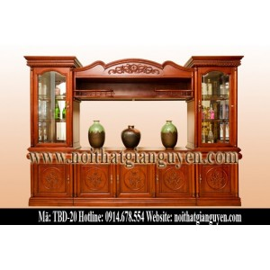 http://www.noithatgianguyen.com/211-375-thickbox/tu-trang-tri-20.jpg