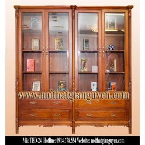 http://www.noithatgianguyen.com/215-379-thickbox/tu-trang-tri-24.jpg