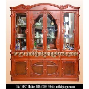 http://www.noithatgianguyen.com/218-382-thickbox/tu-trang-tri-27.jpg