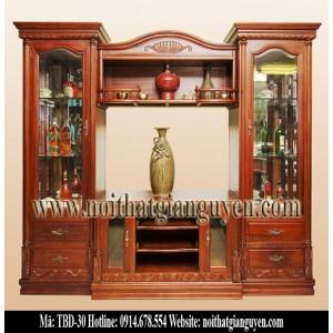 http://www.noithatgianguyen.com/221-385-thickbox/tu-trang-tri-30.jpg