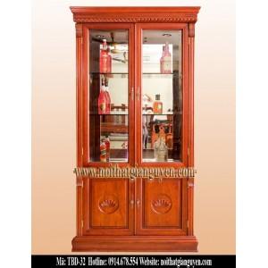 http://www.noithatgianguyen.com/223-387-thickbox/tu-trang-tri-32.jpg