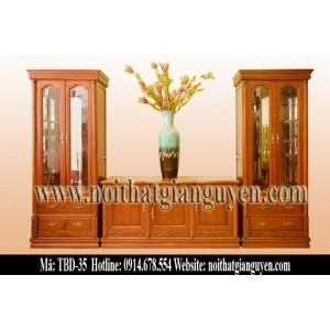 http://www.noithatgianguyen.com/225-389-thickbox/tu-trang-tri-34.jpg