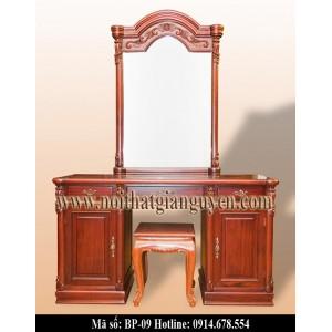 http://www.noithatgianguyen.com/239-408-thickbox/ban-phan-bp-09.jpg