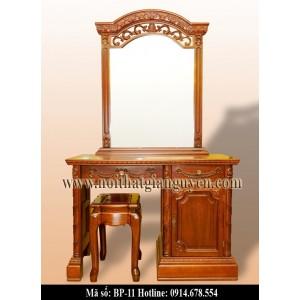 http://www.noithatgianguyen.com/241-405-thickbox/ban-phan-bp-11.jpg
