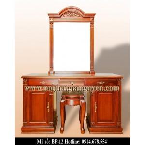 http://www.noithatgianguyen.com/242-406-thickbox/ban-phan-bp-12.jpg