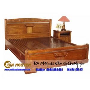 http://www.noithatgianguyen.com/245-1503-thickbox/giuong-ngu-go-tu-nhien-cao-cap-gn-23.jpg