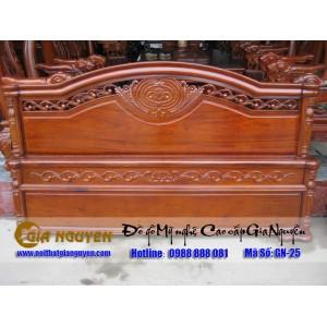 http://www.noithatgianguyen.com/247-1506-thickbox/giuong-ngu-go-tu-nhien-cao-cap-gn-25.jpg