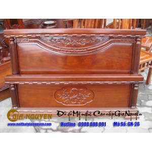http://www.noithatgianguyen.com/248-1508-thickbox/giuong-ngu-go-tu-nhien-cao-cap-gn-26.jpg