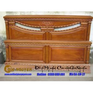 http://www.noithatgianguyen.com/249-1509-thickbox/giuong-ngu-go-tu-nhien-cao-cap-gn-27.jpg