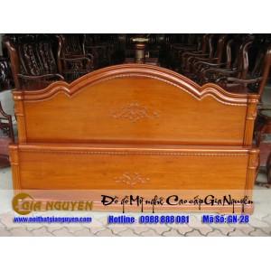 http://www.noithatgianguyen.com/250-1511-thickbox/giuong-ngu-go-tu-nhien-cao-cap-gn-28.jpg