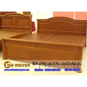 http://www.noithatgianguyen.com/251-1512-thickbox/giuong-ngu-go-tu-nhien-cao-cap-gn-29.jpg
