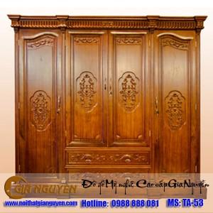 http://www.noithatgianguyen.com/256-1585-thickbox/tu-quan-ao-bon-canh-go-tu-nhien-ta-53.jpg