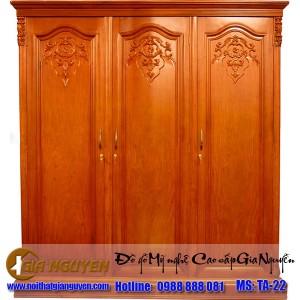 http://www.noithatgianguyen.com/258-1572-thickbox/tu-quan-ao-go-tu-nhien-gu-huong.jpg