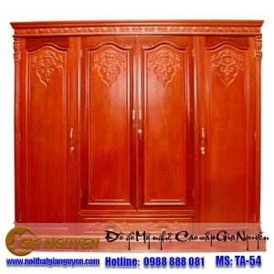 http://www.noithatgianguyen.com/259-1586-thickbox/tu-quan-ao-bon-canh-go-tu-nhien-ta-54.jpg