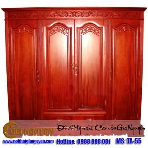 http://www.noithatgianguyen.com/262-1587-thickbox/tu-quan-ao-bon-canh-go-tu-nhien-ta-55.jpg